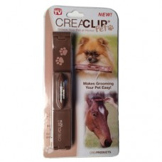 Creaclip PET